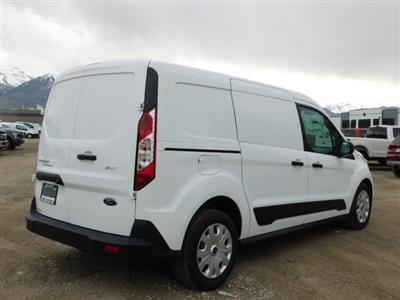 2019 Transit Connect 4x2,  Empty Cargo Van #1F90762 - photo 4