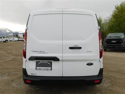 2019 Transit Connect 4x2, Empty Cargo Van #1F90762 - photo 5