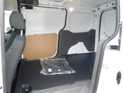 2019 Transit Connect 4x2, Empty Cargo Van #1F90763 - photo 2