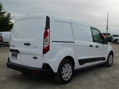 2019 Transit Connect 4x2,  Empty Cargo Van #1F90763 - photo 3