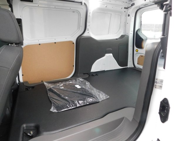 2019 Transit Connect 4x2,  Empty Cargo Van #1F90764 - photo 1