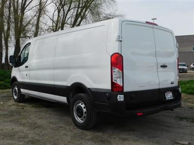 2019 Transit 150 Low Roof 4x2,  Empty Cargo Van #1F90783 - photo 6