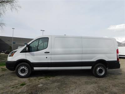2019 Transit 150 Low Roof 4x2,  Empty Cargo Van #1F90783 - photo 7