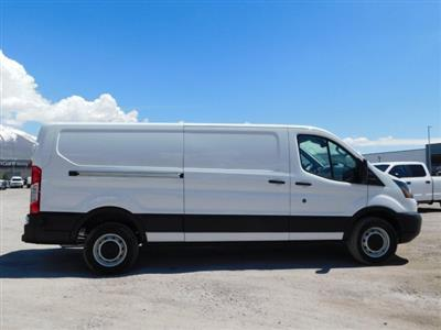 2019 Transit 150 Low Roof 4x2,  Empty Cargo Van #1F90791 - photo 4