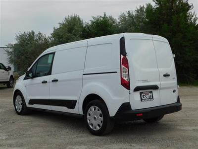 2019 Transit Connect 4x2,  Empty Cargo Van #1F90800 - photo 5
