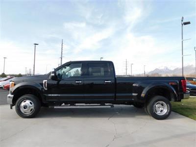 2019 F-350 Crew Cab DRW 4x4,  Pickup #1F90811 - photo 6