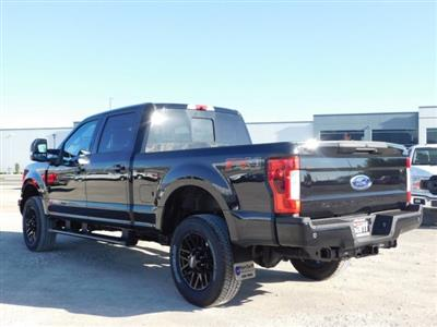 2019 F-350 Crew Cab 4x4, Pickup #1F90862 - photo 5