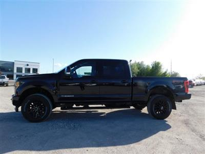 2019 F-350 Crew Cab 4x4, Pickup #1F90862 - photo 6