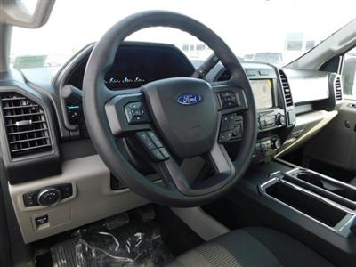 2019 F-150 Super Cab 4x4,  Pickup #1F90897 - photo 8