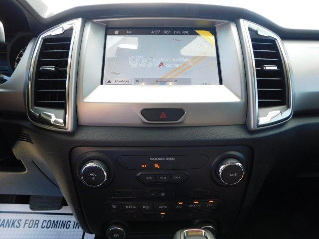 2019 Ranger SuperCrew Cab 4x4,  Pickup #1F90913 - photo 9
