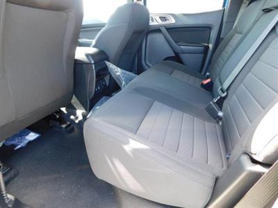 2019 Ranger SuperCrew Cab 4x4,  Pickup #1F90913 - photo 11