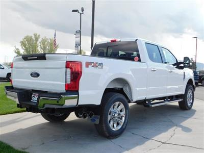 2019 F-350 Crew Cab 4x4,  Pickup #1F90918 - photo 2