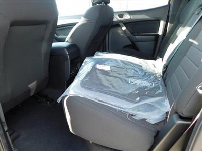 2019 Ranger SuperCrew Cab 4x4,  Pickup #1F90982 - photo 11