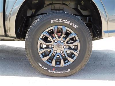 2019 Ranger SuperCrew Cab 4x4,  Pickup #1F90982 - photo 7