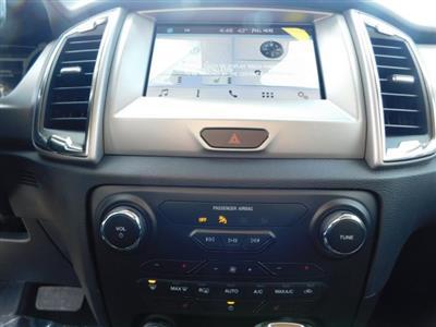 2019 Ranger SuperCrew Cab 4x4,  Pickup #1F90982 - photo 9