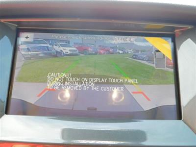 2019 Ranger SuperCrew Cab 4x4,  Pickup #1F91029 - photo 10