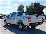 2019 F-150 SuperCrew Cab 4x4, Pickup #1F91089 - photo 5