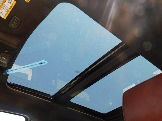 2019 F-350 Crew Cab 4x4,  Pickup #1F91108 - photo 11