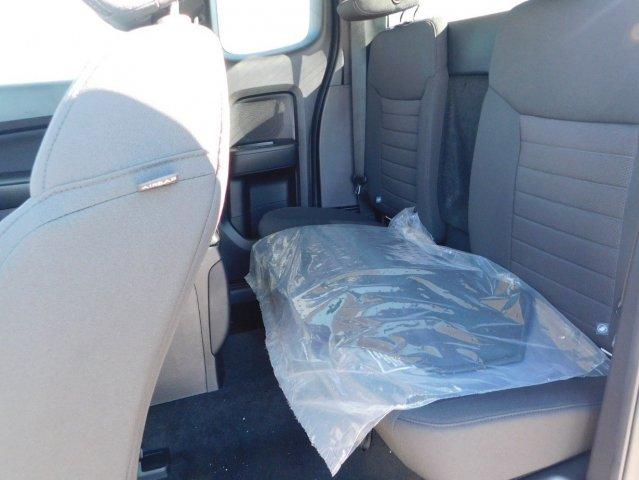 2019 Ranger Super Cab 4x4,  Pickup #1F91132 - photo 11