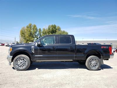 2019 F-350 Crew Cab 4x4, Pickup #1F91147 - photo 6