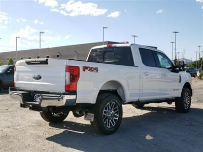 2019 F-350 Crew Cab 4x4,  Pickup #1F91148 - photo 2