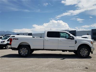 2019 F-350 Crew Cab 4x4,  Pickup #1F91183 - photo 3