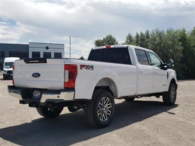 2019 F-350 Crew Cab 4x4,  Pickup #1F91183 - photo 2