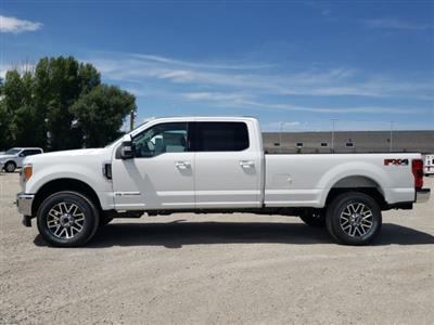 2019 F-350 Crew Cab 4x4,  Pickup #1F91183 - photo 6