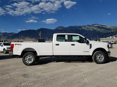 2019 F-350 Crew Cab 4x4,  Pickup #1F91191 - photo 3