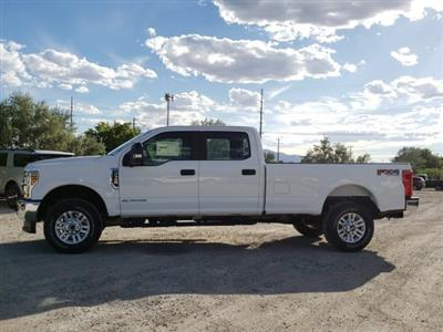 2019 F-350 Crew Cab 4x4,  Pickup #1F91191 - photo 6