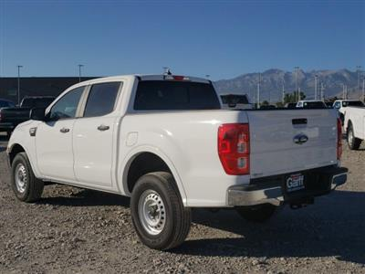 2019 Ranger SuperCrew Cab 4x2, Pickup #1F91259 - photo 5