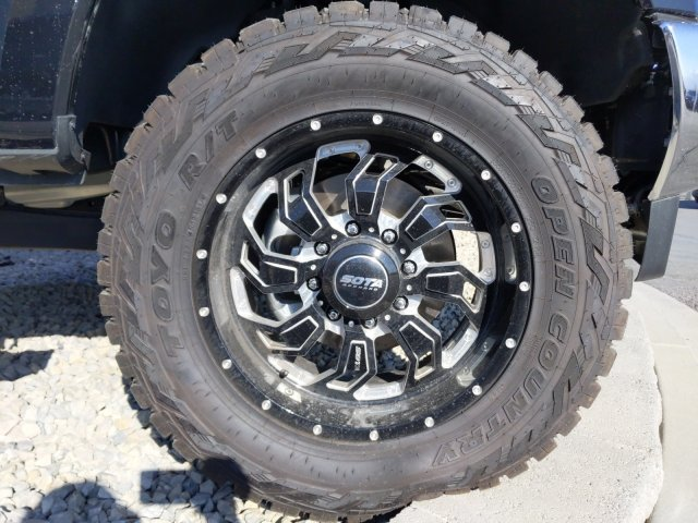 2019 F-350 Crew Cab 4x4,  Pickup #1F91266 - photo 12