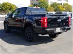 2019 Ranger SuperCrew Cab 4x4, Pickup #1F91290 - photo 5