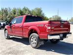 2019 F-150 SuperCrew Cab 4x4,  Pickup #1F91301 - photo 5