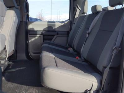 2019 F-150 SuperCrew Cab 4x4, Pickup #1F91455 - photo 11