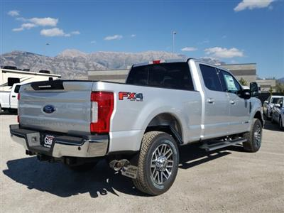2019 F-350 Crew Cab 4x4, Pickup #1F91470 - photo 2