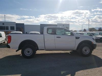 2019 Ranger Super Cab 4x2, Pickup #1F91535 - photo 3