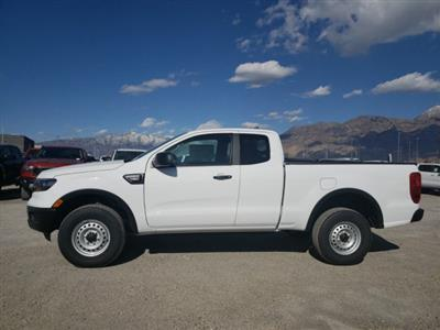 2019 Ranger Super Cab 4x2, Pickup #1F91536 - photo 6