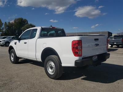 2019 Ranger Super Cab 4x2, Pickup #1F91537 - photo 5