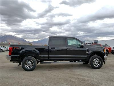 2019 F-350 Crew Cab 4x4, Pickup #1F91550 - photo 3