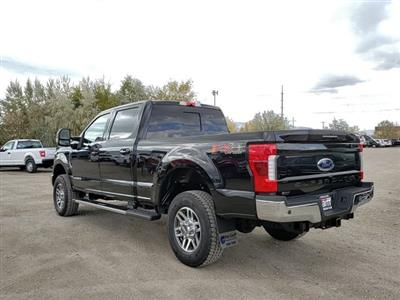 2019 F-350 Crew Cab 4x4, Pickup #1F91550 - photo 5