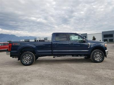 2019 F-350 Crew Cab 4x4,  Pickup #1F91563 - photo 3