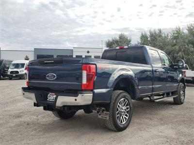 2019 F-350 Crew Cab 4x4,  Pickup #1F91563 - photo 2