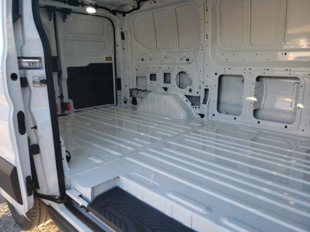 2019 Transit 150 Low Roof 4x2,  Empty Cargo Van #1F91577 - photo 1