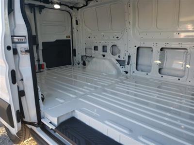 2019 Transit 150 Low Roof 4x2, Empty Cargo Van #1F91578 - photo 2