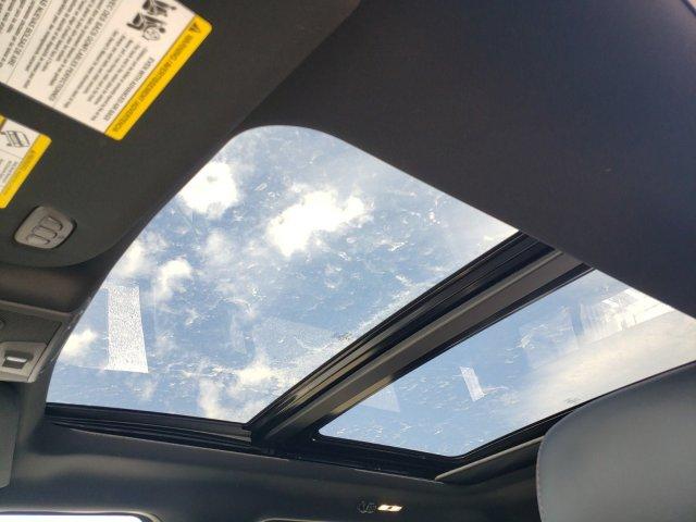 2019 F-150 SuperCrew Cab 4x4, Pickup #1F91598 - photo 11