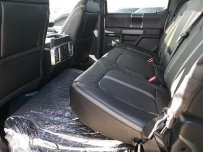 2019 F-150 SuperCrew Cab 4x4, Pickup #1F91598 - photo 12