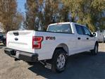 2019 F-150 SuperCrew Cab 4x4, Pickup #1F91636 - photo 2