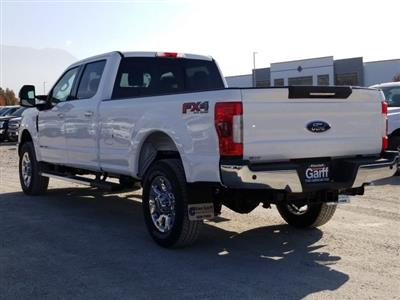 2019 F-350 Crew Cab 4x4, Pickup #1F91637 - photo 5