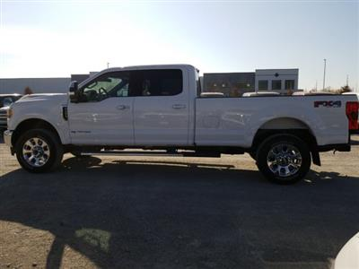 2019 F-350 Crew Cab 4x4, Pickup #1F91637 - photo 6